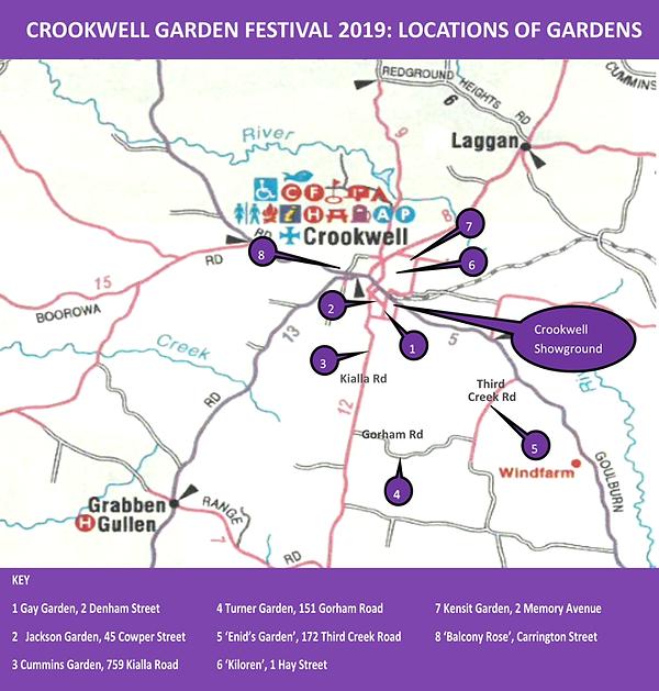 Regional-map-2019-8gardens-700.png
