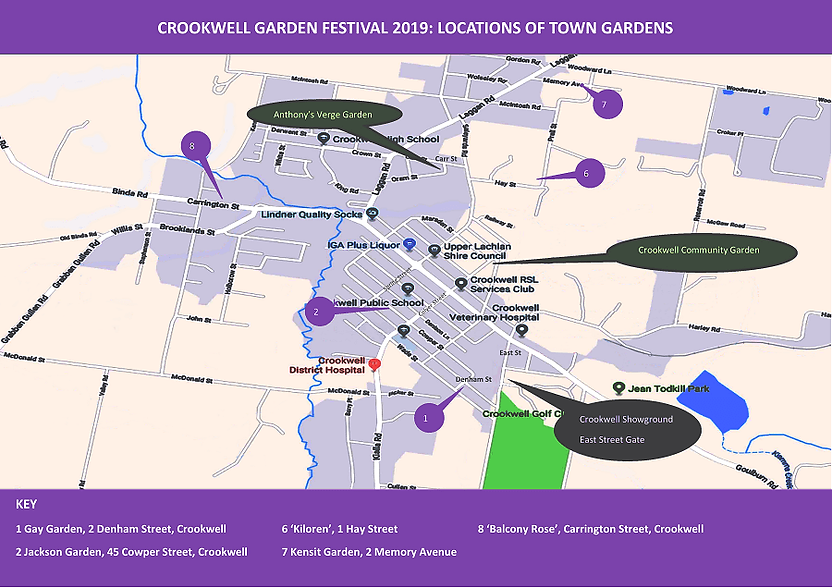 crookwell-town-garden-map-web.png