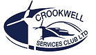 crookwell-services-club-400.png