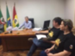 VOLKSFEST_-_Reunião_de_prestação_de_cont