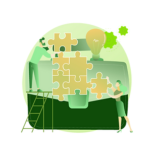 2102_Service-Icons-Collaboration.png