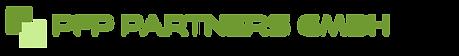 2101_Logo_PFP-Partners.png
