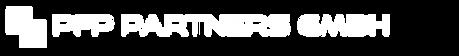 2101_Logo_PFP-Partners_white.png