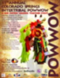 powwow 2019 8 X 11 final07_31_2019.jpg