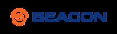 Beacon_logo_2C.png