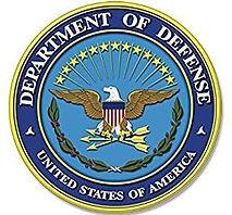 DoD logo.jpg