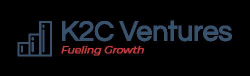 K2C+VENTURES-logo+lower+res.png