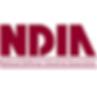 NDIA_logo-300x133.png