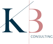 KB Consulting.png