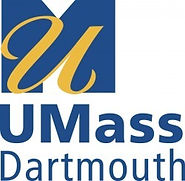 UMass-Dartmouth-Logo_edited.jpg