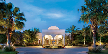 the_oberoi_sahl_hasheesh_resort.jpg