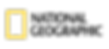 National-Geographic-Logo-768x347.png