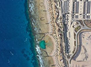 Al Batros Citadel