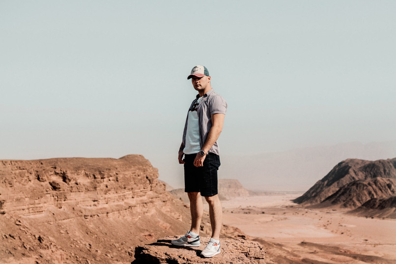 Travel Sahl Hasheesh - EXPSH