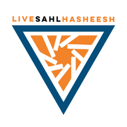 Live Sahl Hasheesh Logo Color Final With