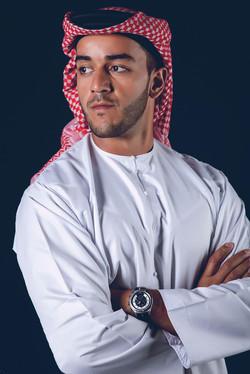 Mo Ismail