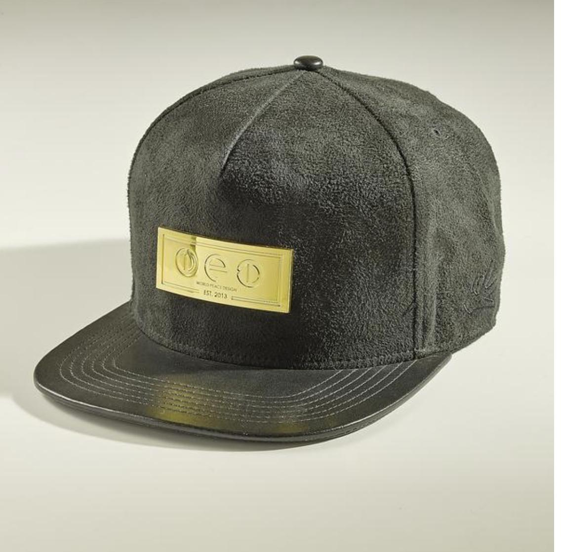 SnapCity - Dubai Headwear