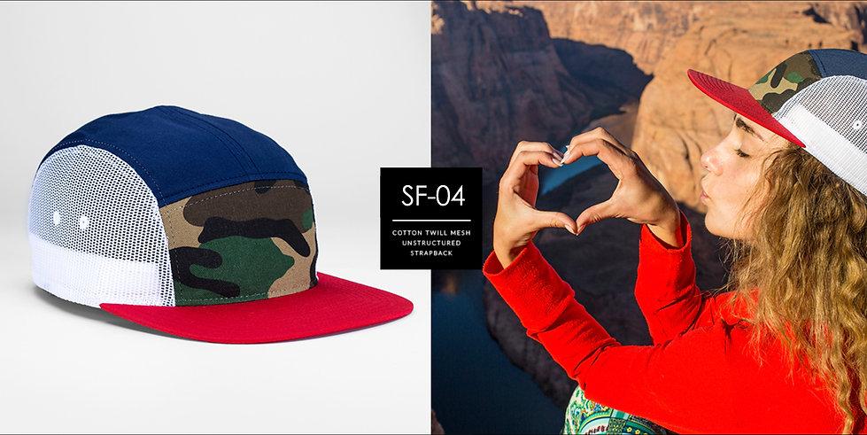 Custom, headwear, hats, snapbacks, Dubai, Dad caps