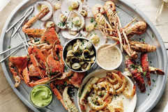 The Offshore Grill Sahl Hasheesh Seaside Seafood eafood-platter-81225-1.jpg