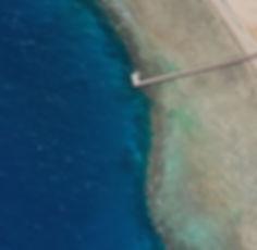 Sahl Hasheesh _ Red Sea _ Egypt .jpg