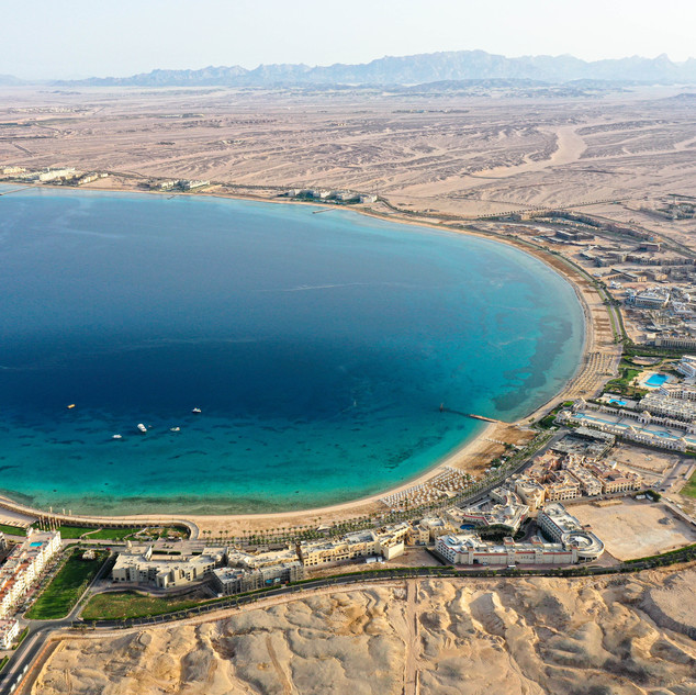 Sahl Hasheesh -  Mo2 Film Production Middle East