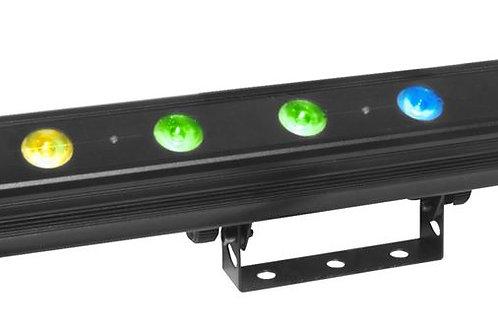 Chauvet Colorband Mini RGB 6x3w LED Wash Bar