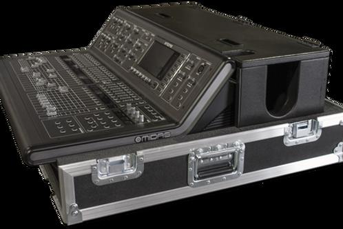 Midas M32 Digital 40 Ch. Mixing Console