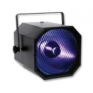 UV Cannon 400w Blacklight