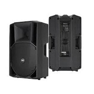 RCF Art 415a Active Speaker