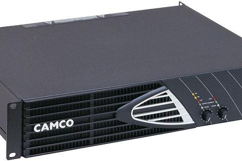 Camco Tecton 38.4 Power Amplifier