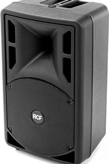 "RCF Art 310a Active 10"" Speaker"