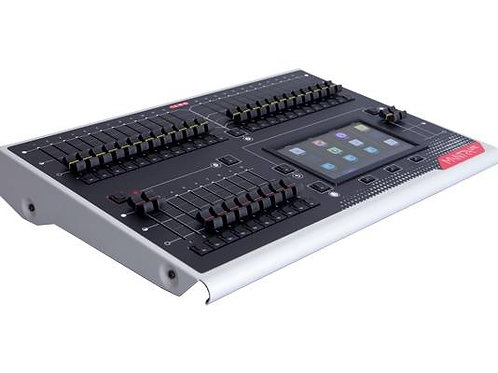 LSC Mantra Lite Lighting Console