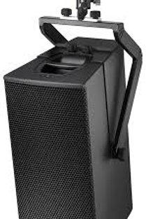 d&b Audiotechnik Y7P Point Source Speaker