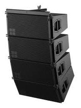 d&b Audiotechnik V8 Line Array Speaker