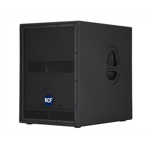 """RCF Art 705as Active 15"""" Subwoofer"""