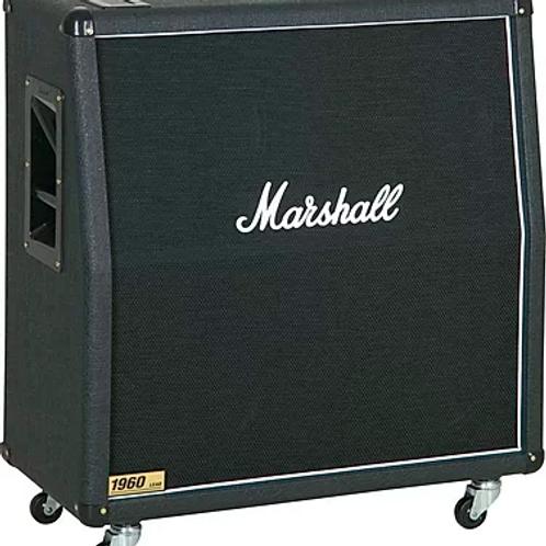 Marshall JCM 1960a 4x12 Guitar Cabinet