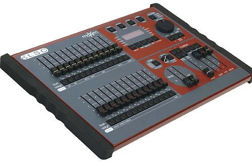 LSC Maxim S 12/24 Lighting Console