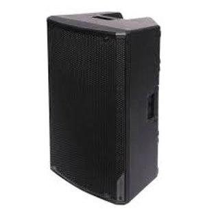 "db Technologies Unica 15 Active 15"" Speaker"
