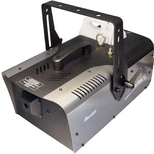 Antari Z1200 High-Output Smoke Machine