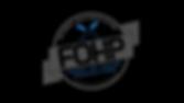 FOHP Branding Circle 1.png