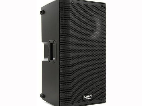 "QSC K12 Active 12"" Speaker"