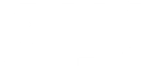 ALV_GROUP_V2_Logo_White_edited.png