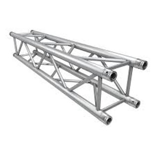 1.5m Box Truss 290mm F34 Type