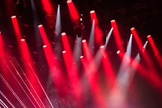 bright-stage-lights-during-a-live-concer