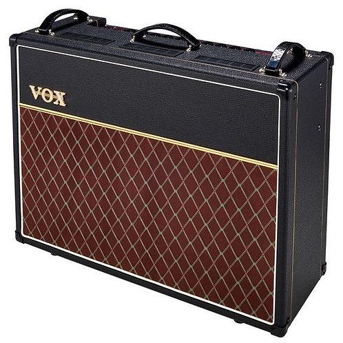 Vox AC30 Combo Guitar Amplifier