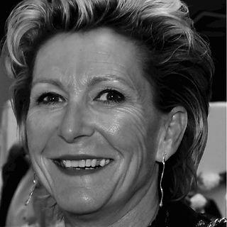 Cathy Hablis_edited.jpg