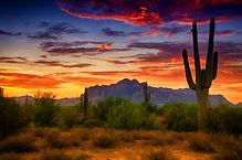 a-painted-desert-saija-lehtonen.jpg