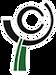 Yorkshire Philharmoni Choir logo