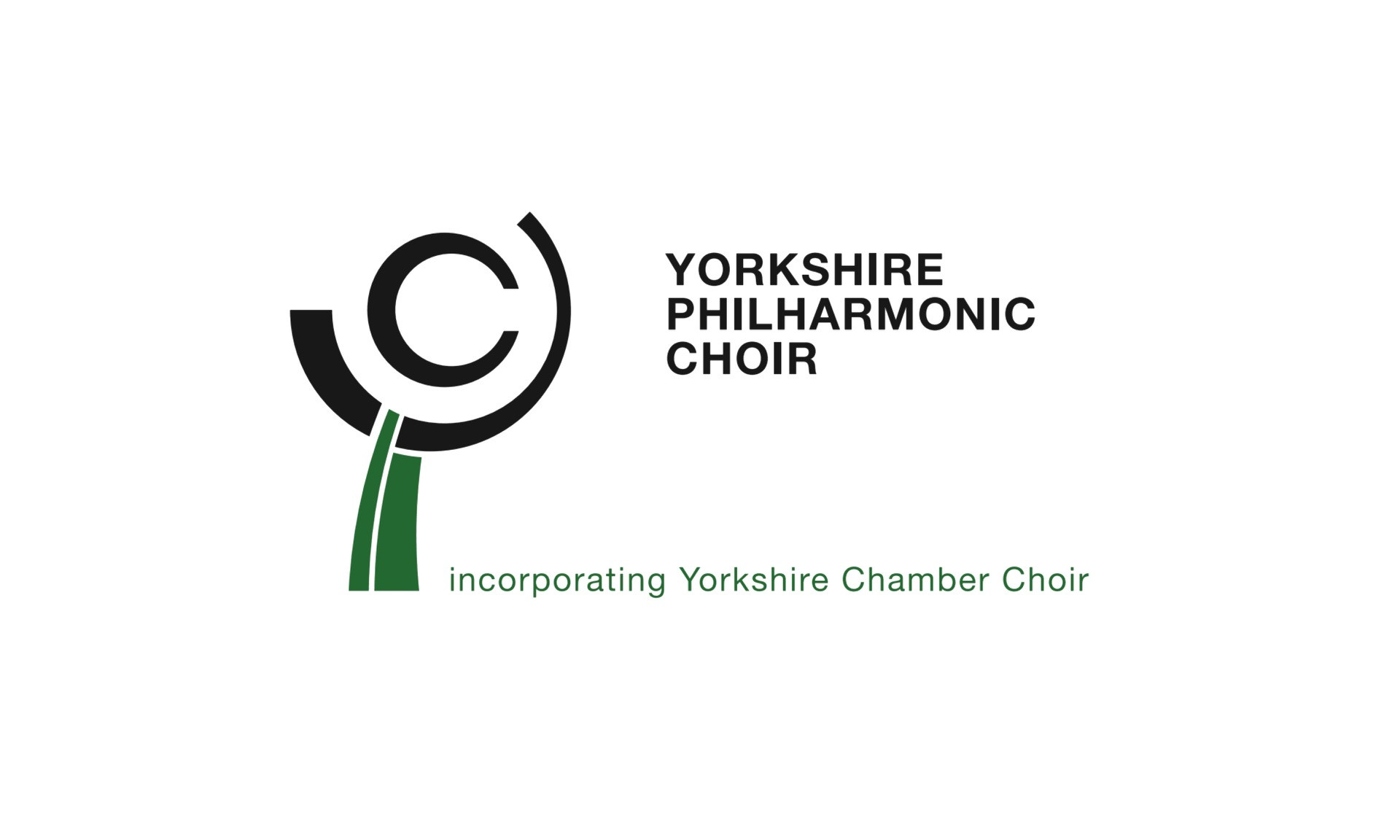 The Choir | Yorkshire Philharmonic Choir