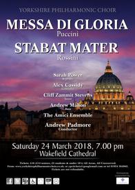 Poster - Puccini Rossini-prev-1.png